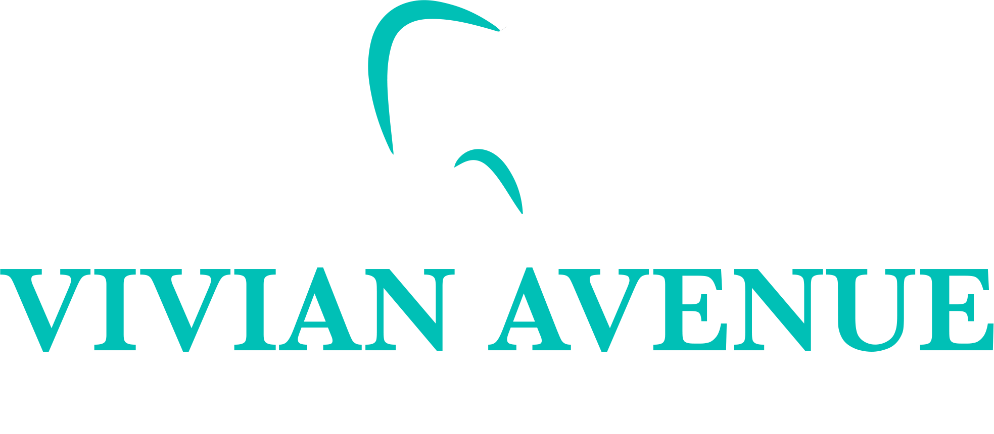 Vivian Avenue Dental Clinic